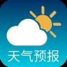 天气预报大师 V1.0.8
