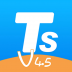 ThinkSNS开源微博系统-icon