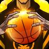 街球联盟 九游版-icon