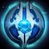 无限战争 九游版-icon