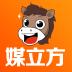媒立方-icon