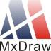 MxCAD-icon
