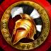 罗马时代:帝国OL 九游版