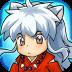 犬夜叉 九游版-icon