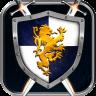 魔法门之古堡恶灵 V1.1.10120