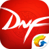 DNF助手 V3.3.6.7