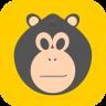 猩猩视频桌面 V1.0.0
