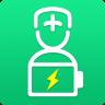 快雷电池医生 V1.0.1