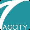 tagcity V1.0