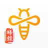 蜂缘收藏 V0.0.10