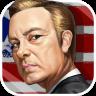 全民总统 V1.0