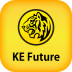 KE Futures V1.0.0