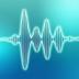 造声-icon