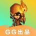 贪婪洞窟盒子-icon