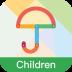 Leapteen Children-icon