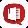 威联通 Qnotes3 V1.0.0.6