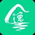 逸民宿-icon