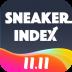 球鞋指数-icon