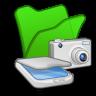 扫描大师 V1.0.28