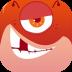 红跳蚤-icon