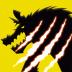 天天狼人杀 V2.9.1