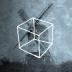 逃离方块:磨坊 V2.0.0