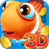 深海捕鱼 V1.0.10