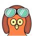 鸽叽-icon
