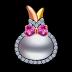 小金葱-icon