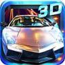 3D狂野飞车—最高通缉-icon