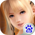 生死格斗5 无限 百度版-icon