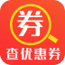 查券-icon