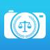 法信人证识别-icon
