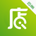 云尚商户-icon