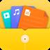 文件管理密码相册-icon