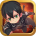 黑色剑士 V1.1.3