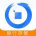 钱市网理财-icon