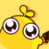 土豆泥-icon