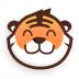 交易虎-icon