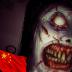 The Fear : 恐怖来袭 V1.6.7