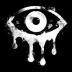 恐怖之眼 V5.3.14