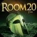 密室逃脱20巨人追踪 百度版 V20.17.111