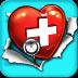 主题医院 V1.0.7