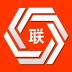 能量联盟-icon