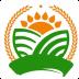 中国农产信息网