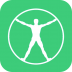生物钟-icon