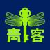 青客租房-icon