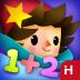 洪恩数学-icon
