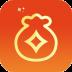 珠宝钱包-icon
