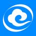 环游气象-icon